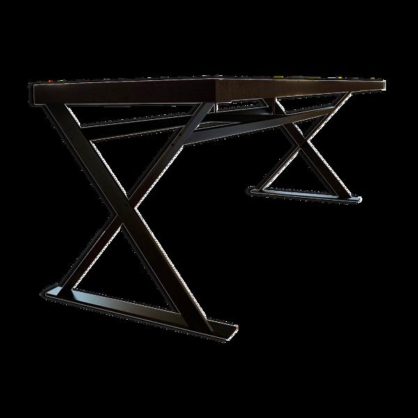 Table de salle à manger modèle Pathos