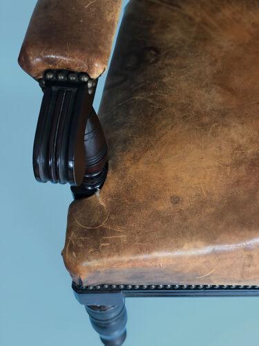 Chaise de bureau 900s États-Unis