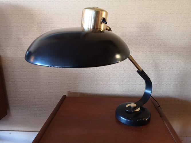 Lampe de bureau Solere