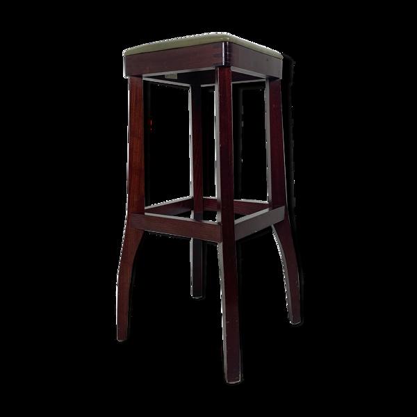 Selency Tabouret de bar danois par Ole Rune
