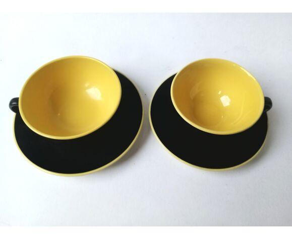 Vaisselle Villeroy & Boch