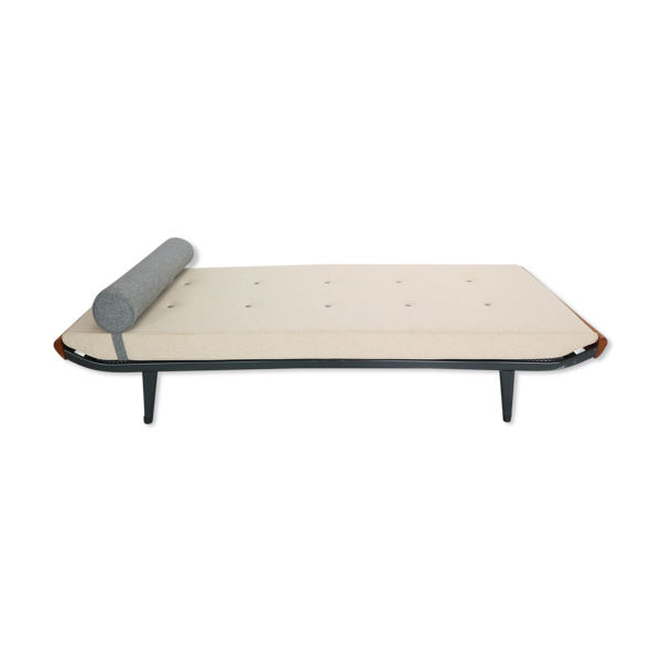 Daybed Cléopâtre