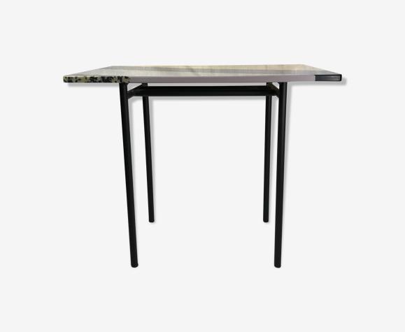 Table basse Fishbone Moroso