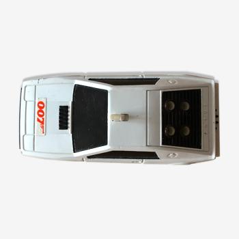 Corgi Lotus Esprit 007 Corgi Lotus Esprit 007 Corgi Lotus Esprit 007 Corgi
