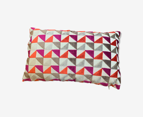 Coussin rectangle