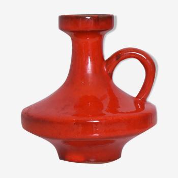 Vase années 1970