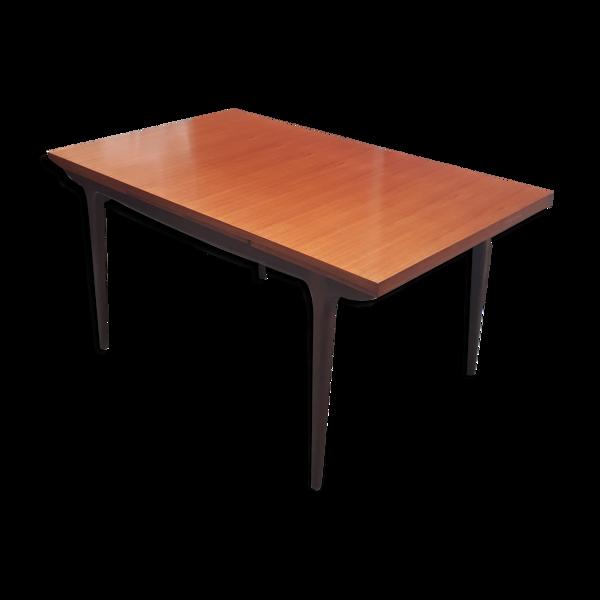Selency Table scandinave design