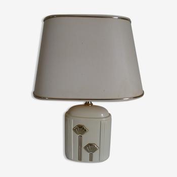 Lampe a poser Robert de Schuytener
