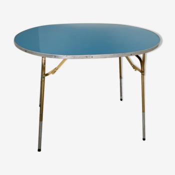 Table lafuma vintage