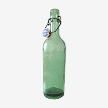 Ancient bottle Venus Toulouse