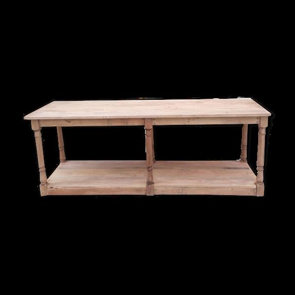 Selency Drapier de table