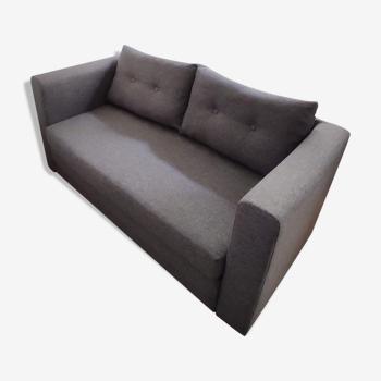 Sofa Udel La Redoute