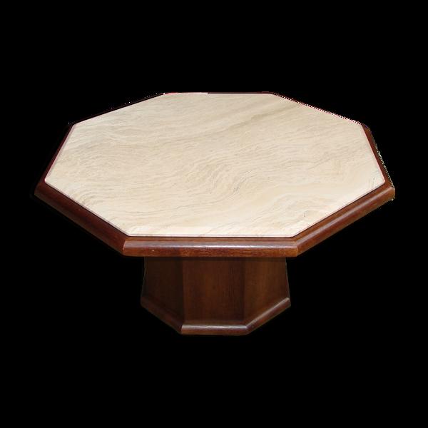 Table moderne, 1970