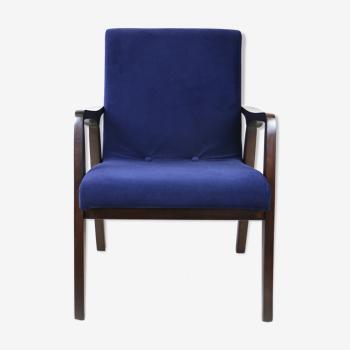 Chaise vintage, années 1970