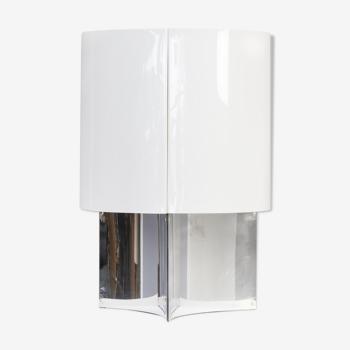 Lampe 526G Massimo Vignelli pour Arteluce, 1960