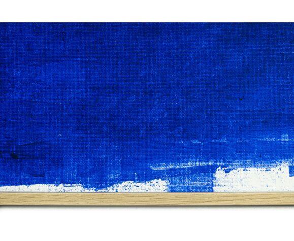 Peinture abstaite 04
