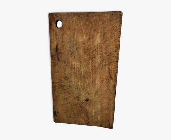 Planche à découper 42,5 x 24 cm