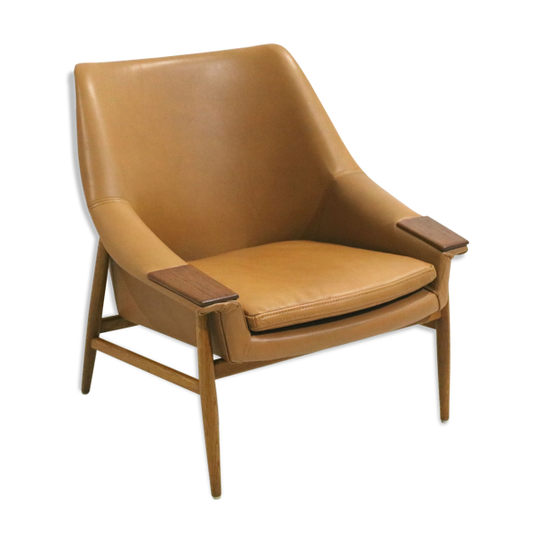 Grace-61 Chair from Ikea, 1960 s
