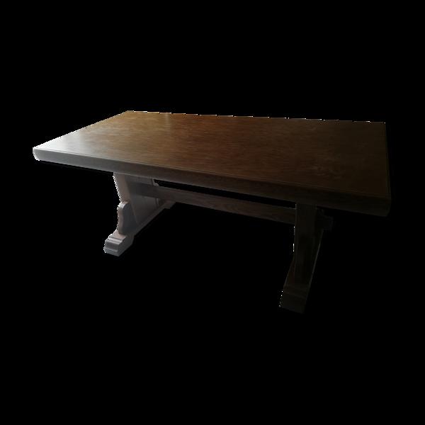 Selency Table salle à manger