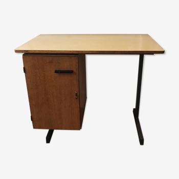 Bureau vintage 50/60