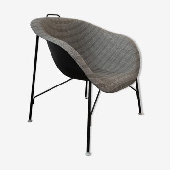 Paola Navone chair