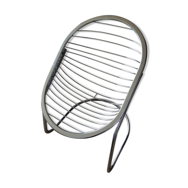Fauteuil design italien