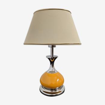 Lampe de chevet des années 70