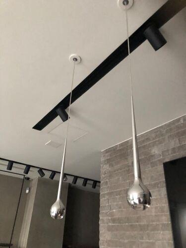 Lampe suspendue  «Falling In»