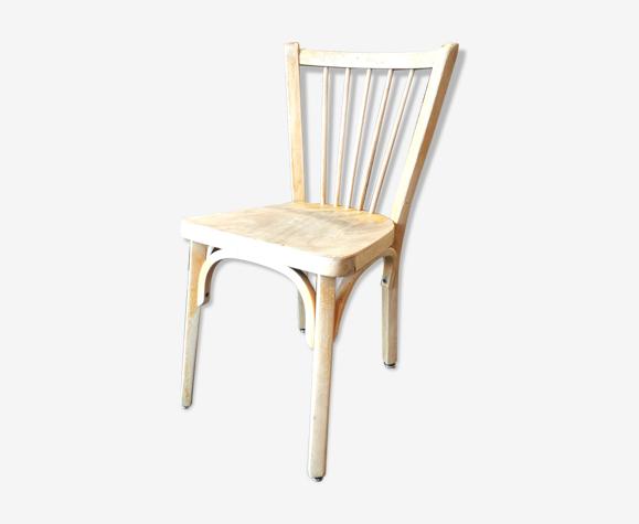 Baumann chair child