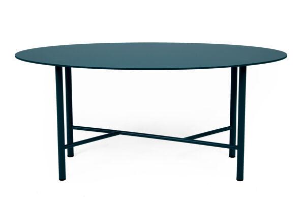 Table basse Maison Bensimon