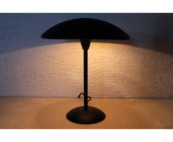 Lampe champignon années 70 Italie