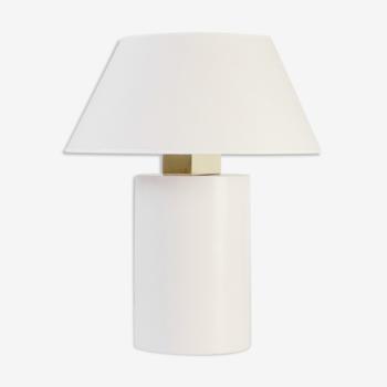 Lampe Bolet d'Eo Ipso Studio