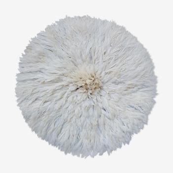 Juju hat cream white 80cm