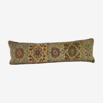AK6 oversized Turkish bedding cushion