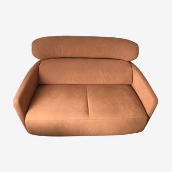 Canapé okura