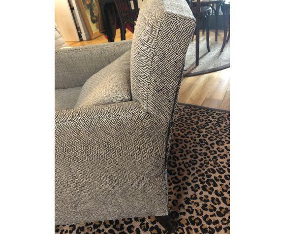 Model charlotte Modenature chair