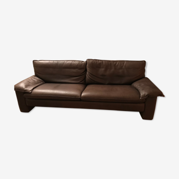 Sofa duvivier