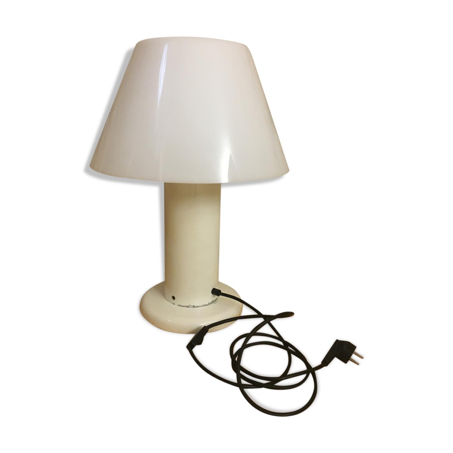 Lampe sur pied designer iGuzzini