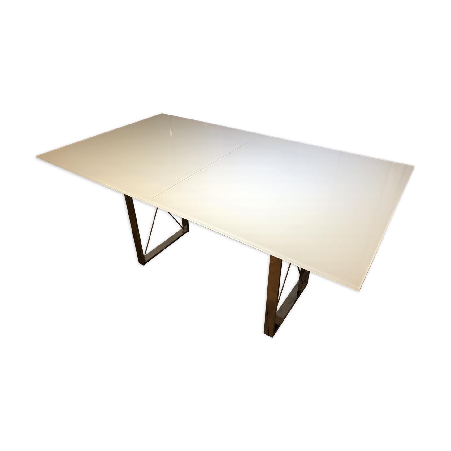 Table Roche Bobois modèle Whatelse