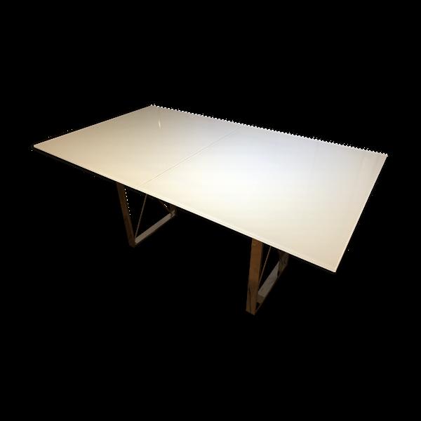 Selency Table Roche Bobois modèle Whatelse