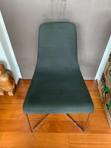 Lot de 4 chaises Ligne Roset