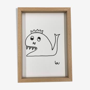 Odd_monster#531
