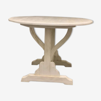Table Flamant Francy pliable