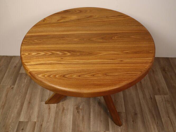 """Table """"Sfax"""" modèle T21 Pierre Chapo"""