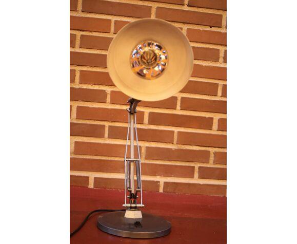 Lampe Flexo