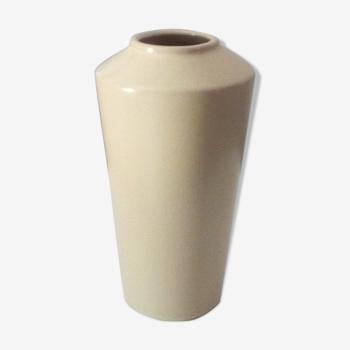Vase vintage west Germany années 70