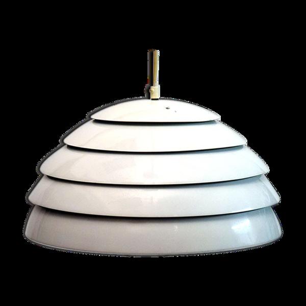 Suspension design Hans-Agne Jakobsson années 1960
