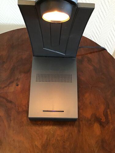 Lampe Porsch