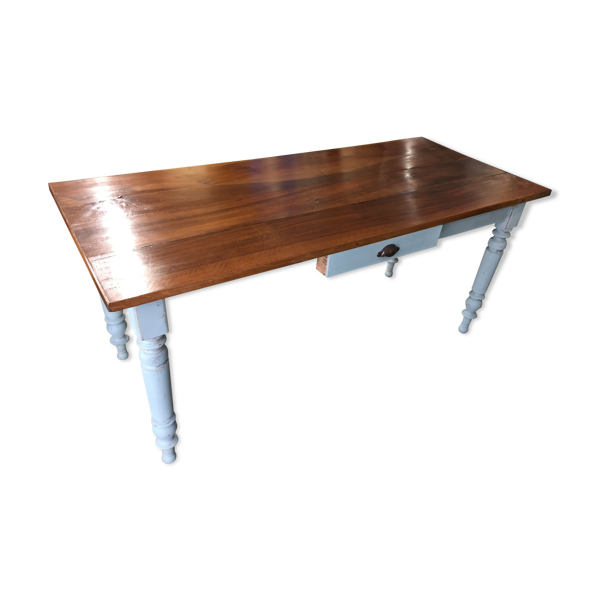 Selency Table