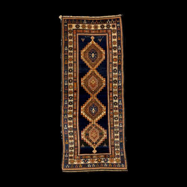 Tapis caucasien 310x130 cm